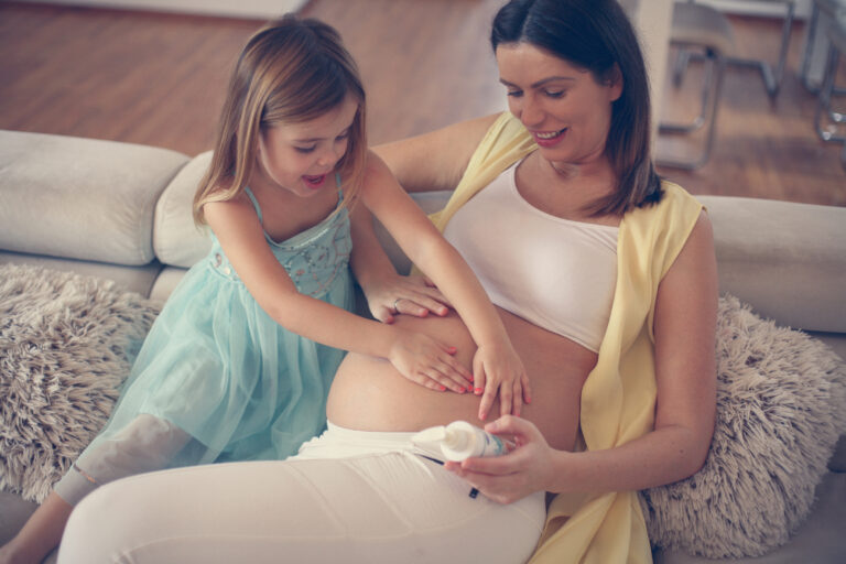 Read more about the article Zapewnić lepszą opiekę okołoporodową