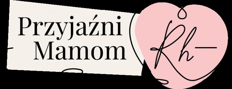 Przyjaźni Mamom Rh(-)