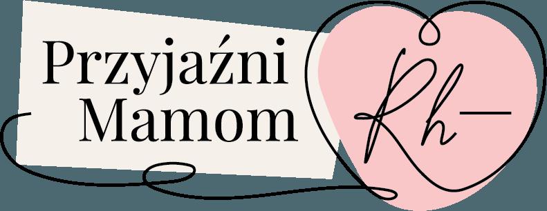 Przyjaznimamomrh Logo2 (1) (2)